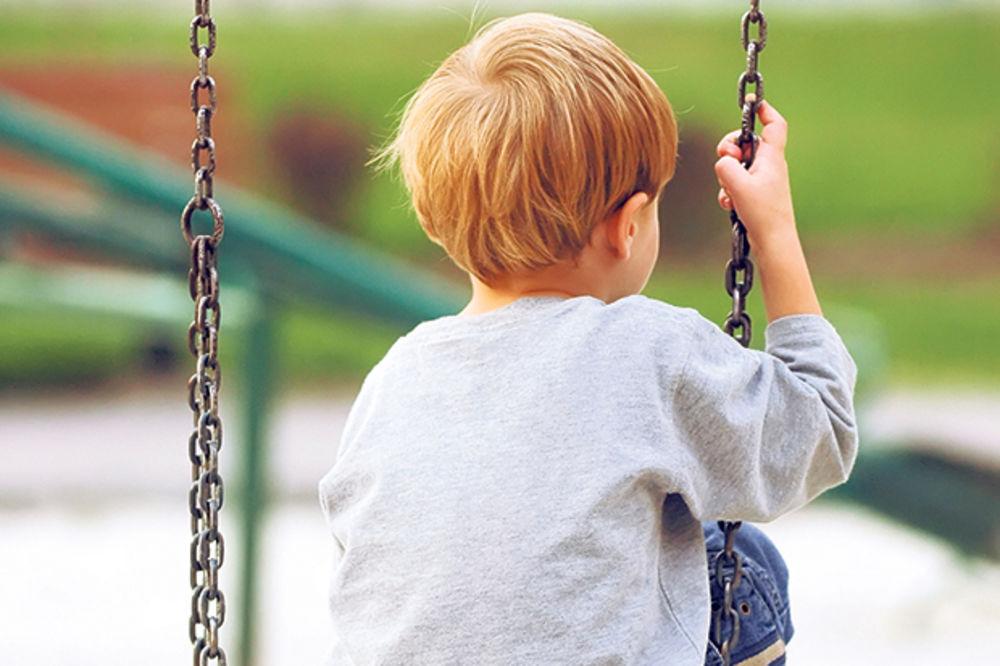 MONSTRUME OTKRIVAMO PREKASNO: Pedofili imaju 50 žrtava pre nego što ih nađu, prvi na meti su rođaci!