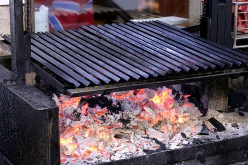 APEL UOČI URANKA: Ne palite vatru na otvorenom, oprezno u šumi za praznike!