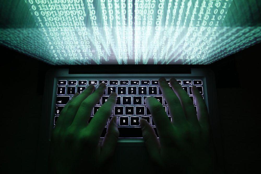 CRNI INTERNET: Ilegalna onlajn trgovina kriva za 6 smrti predoziranjem
