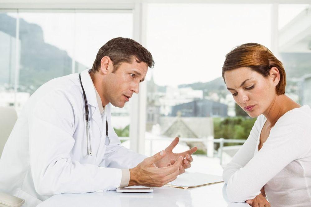 U ovim situacijama lažemo doktore, a to može biti veoma opasno!