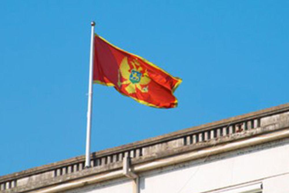NA PROSLAVI I TAČI: Crna Gora danas slavi dan nezavisnosti!
