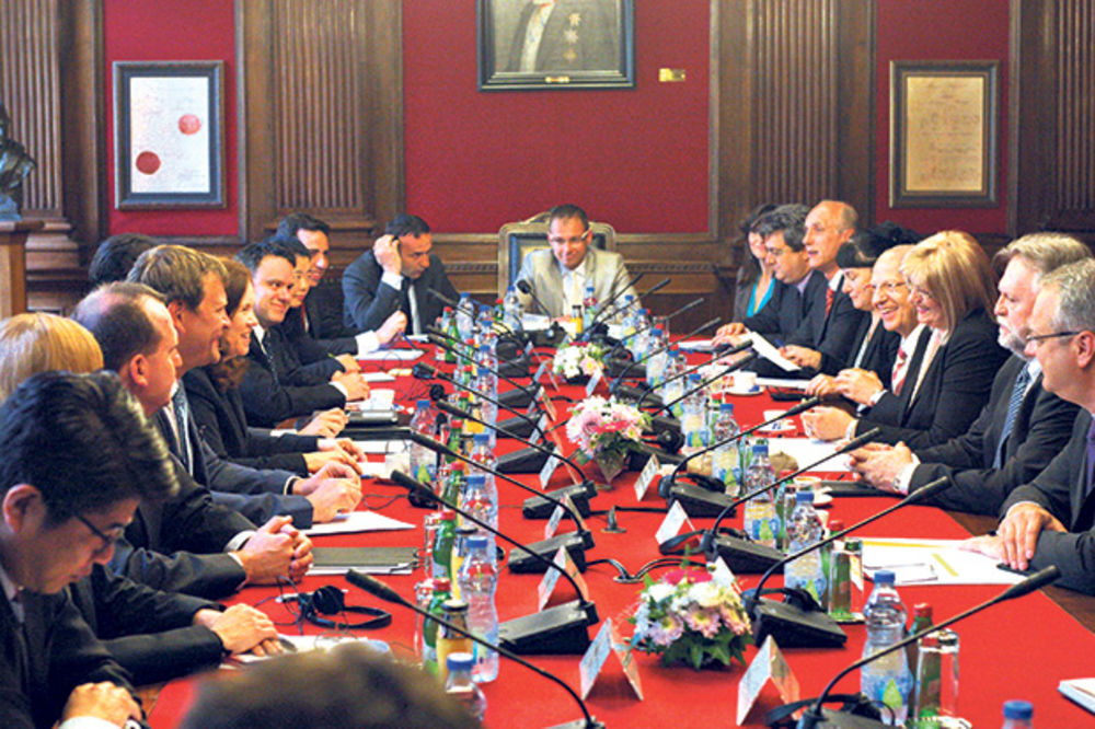 Za opstanak 162 firme ostalo četiri miliona evra