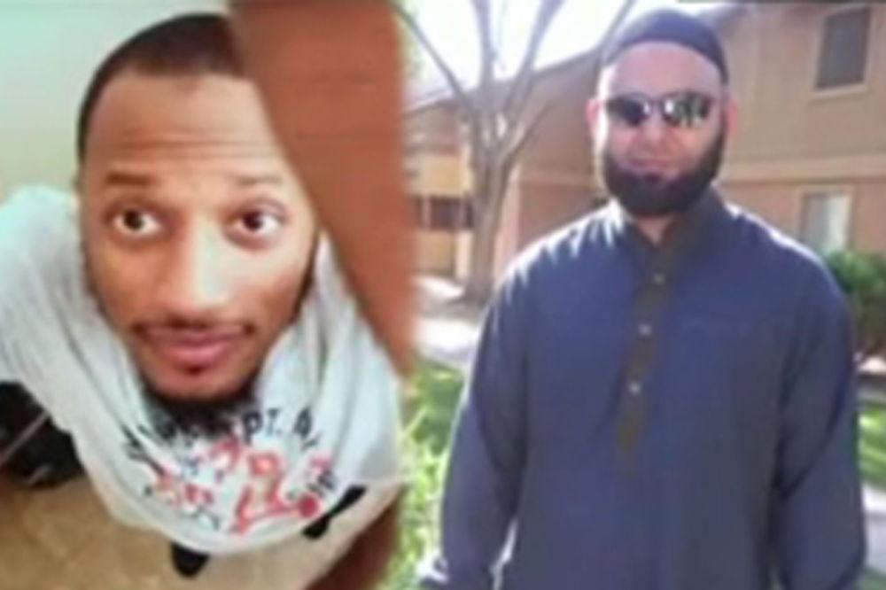 (VIDEO) ISIL PRIZNAO: Mi smo napali Ameriku u Dalasu, napašćemo još oštrije i teže!