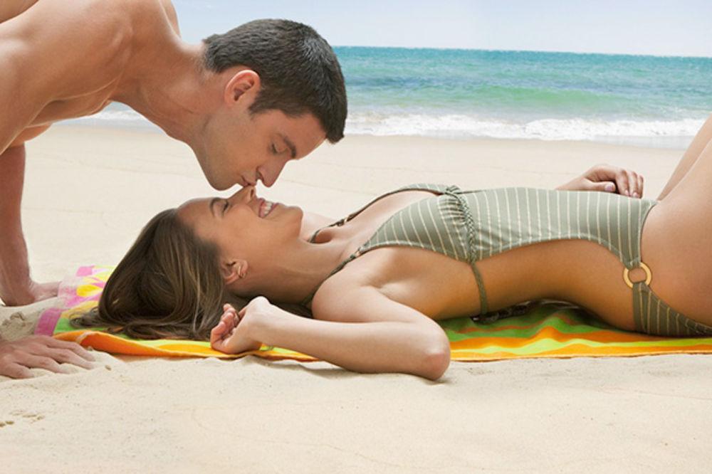 MOMCI OBJASNILI: 10 stvari koje žene skroz pogrešno rade u krevetu