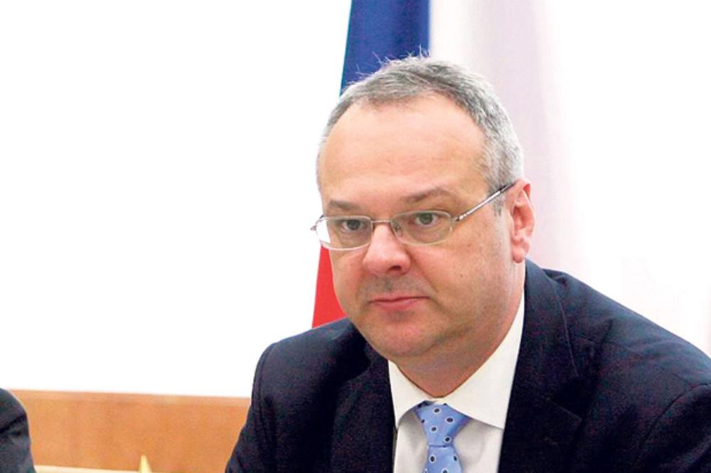Željko Sertić, foto dragan antonić