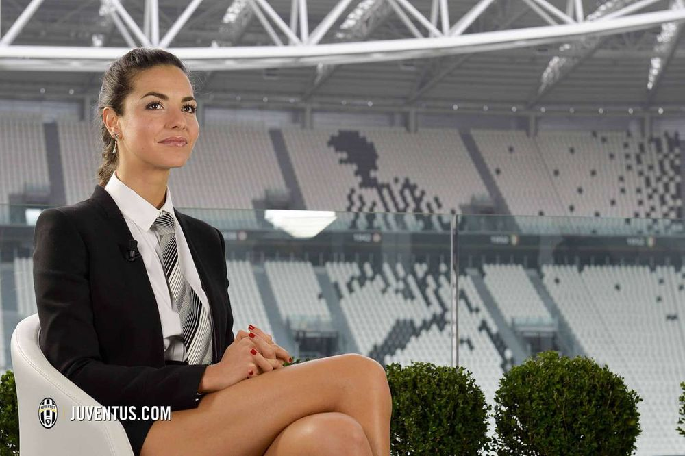 (FOTO) ROĐENA U ŠPANIJI, A NAVIJA PROTIV REALA: Pogledajte najlepše noge Lige šampiona