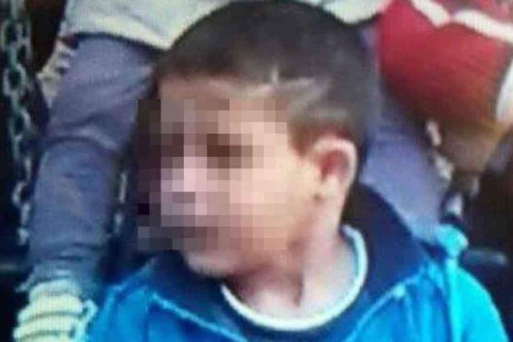 HOROR U NEMAČKOJ: Dečak (5) iz Srbije pronađen mrtav u bazenu!