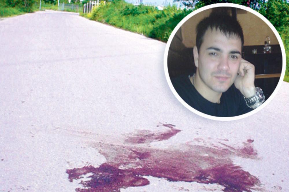 TRAGEDIJA U LESKOVCU: Vaspitač se ubio jer mu je devojka vratila prsten