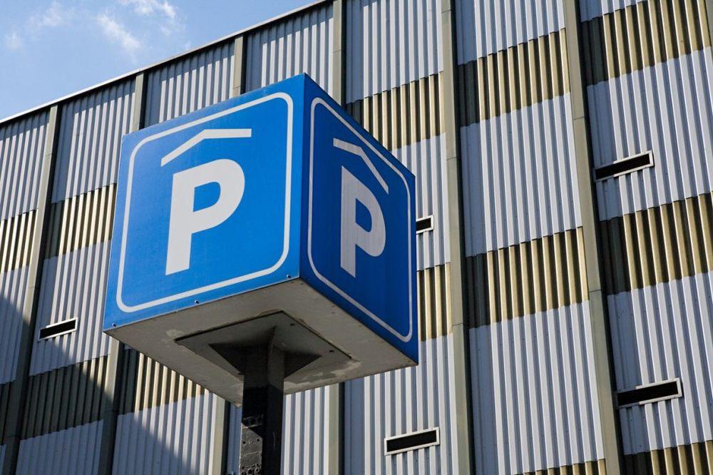 TURISTI NISU ODUŠEVLJENI: Ovo je grad sa najskupljim parkingom u Evropi