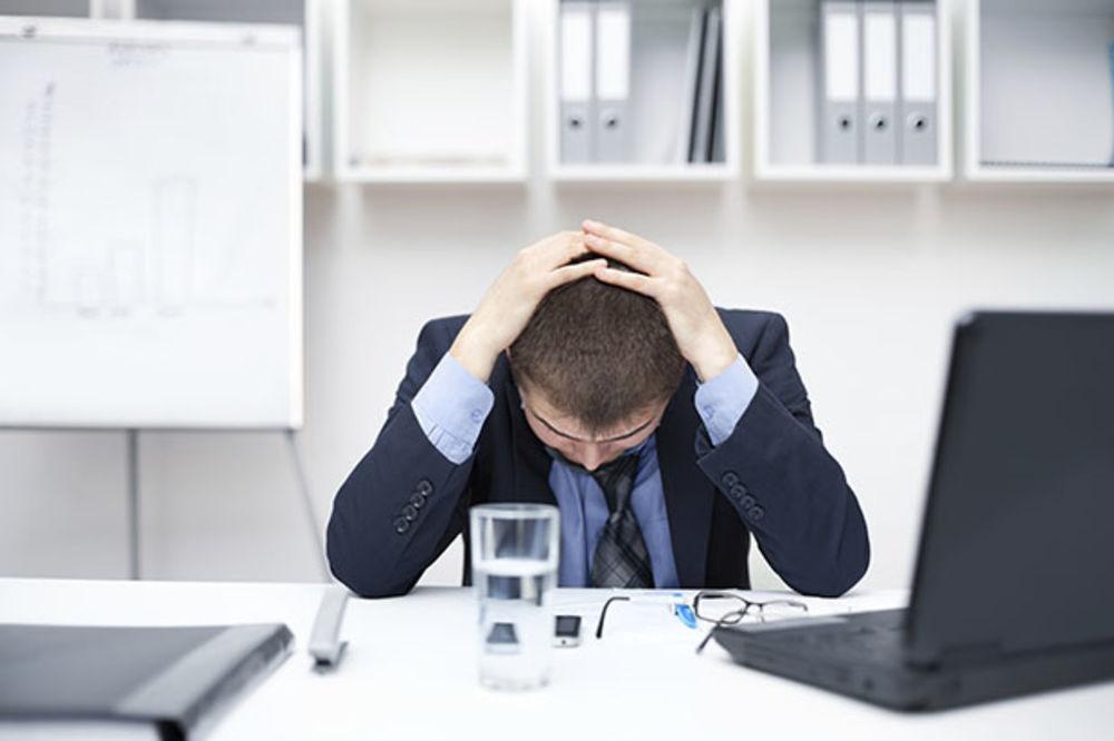 MRŠ NAPOLJE SA POSLA: Zbog ovih 18 stvari vaše kolege čupaju kosu sa glave!