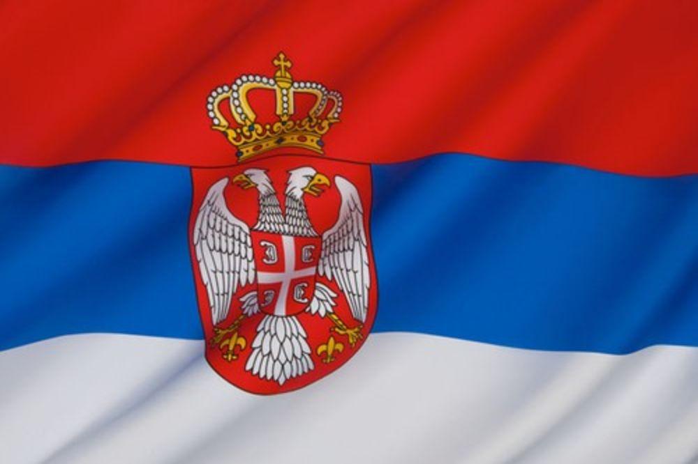 MOSKVA I VAŠINGTON DA NE BRINU: Srbija će i dalje voditi istu spoljnu politiku