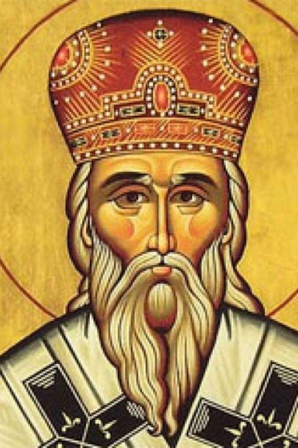 Sveti Vasilije Ostroški Čudotvorac Sveti-vasilije-ostroski-foto-wikipedia-1431407579-658651