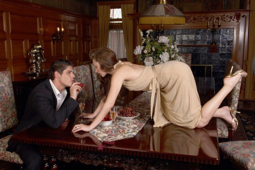 5 TRIKOVA PRAVE ZAVODNICE: Ovakva devojka mu nikada neće dosaditi