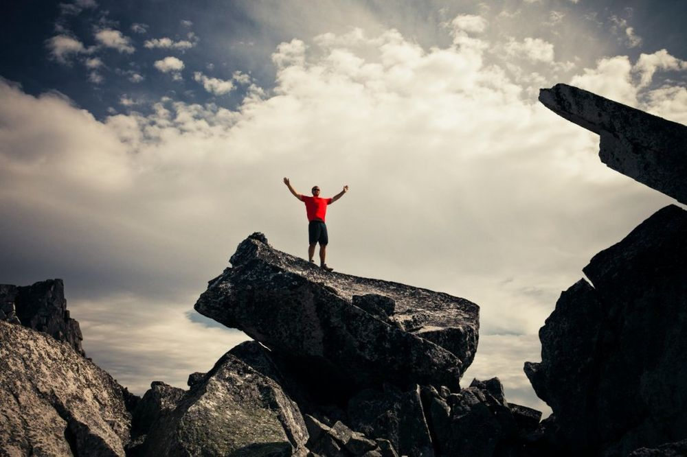 KAKO SE NOSIŠ SA SITUACIJAMA: Koji instinkt je najdominantniji kod tebe?