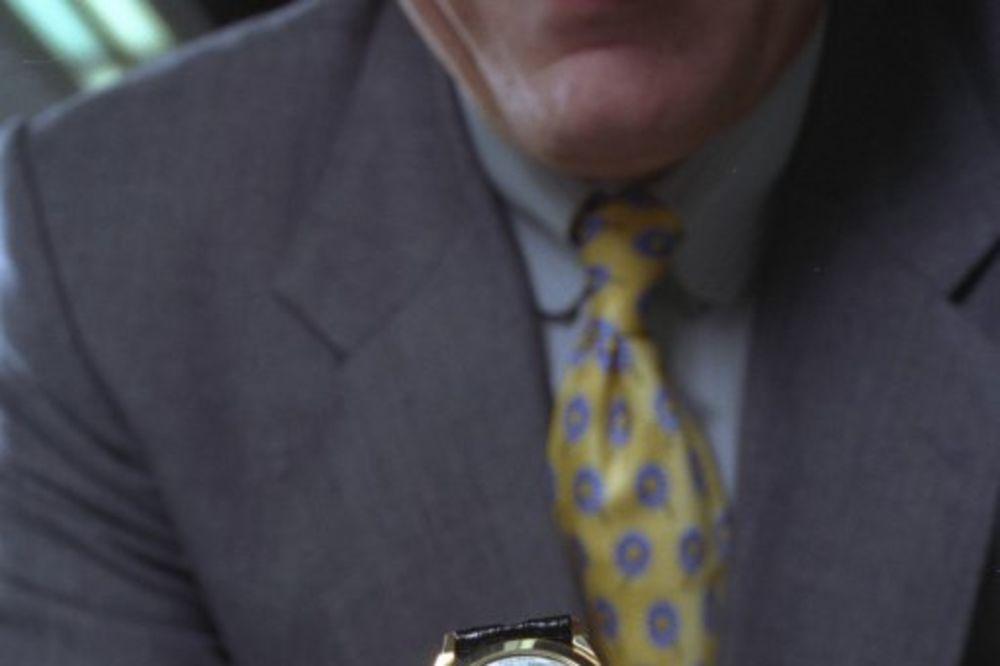 MILIONI ZA ČUKU: Top lista 10 trenutno najskupljih satova na aukciji u Ženevi!