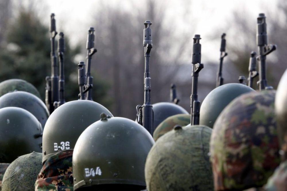 BLUMBERG O RATU U UKRAJINI: Rusija pali leševe svojih vojnika u mobilnim krematorijumima!