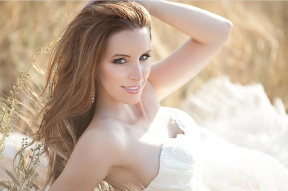 Horoskop za udavače: Koja žena će se najbolje udati!