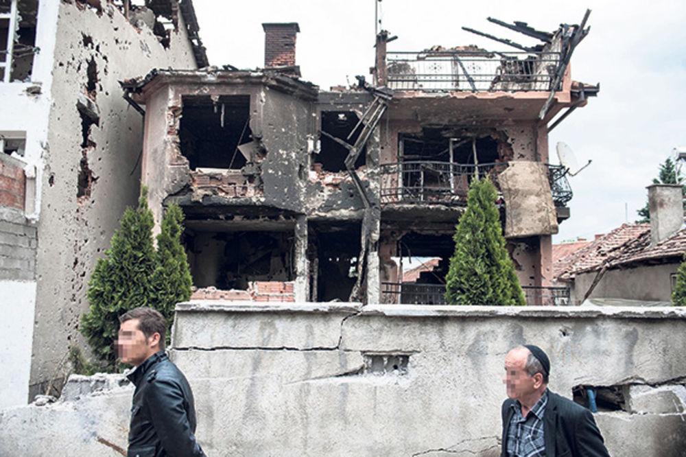 SPECIJALNI TUŽILAC: Na Kosovu se sprema repriza napada na Kumanovo