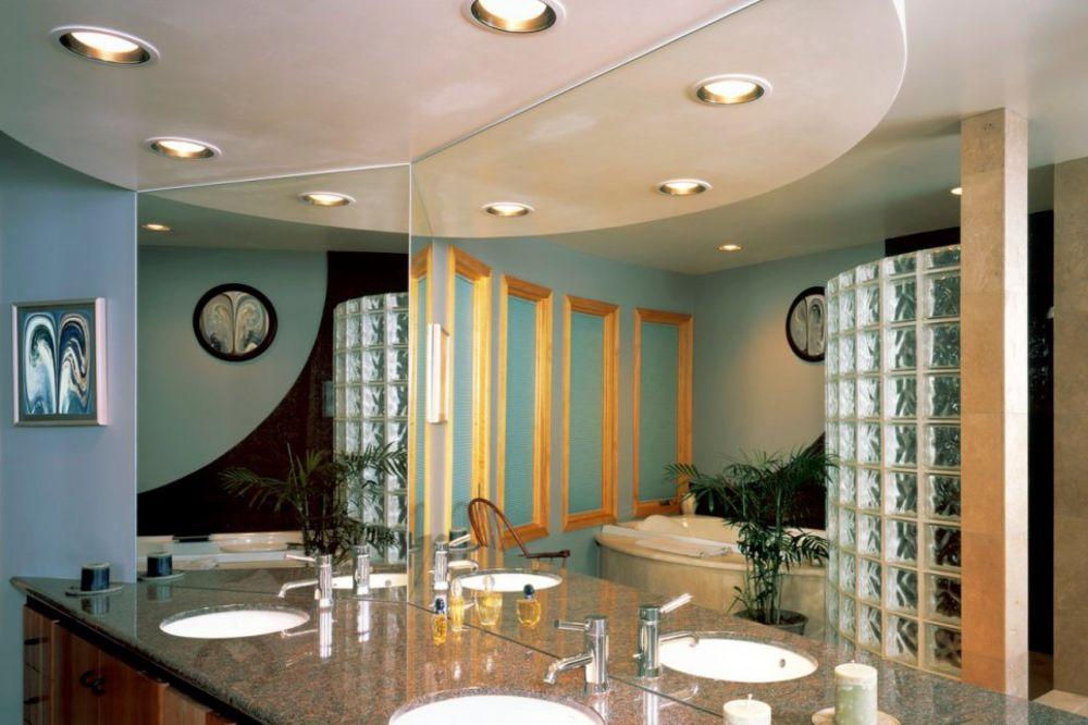 Radioaktivne stvari koje imate u kući! Granit-kupatilo-foto-profimedia-1431600714-660293