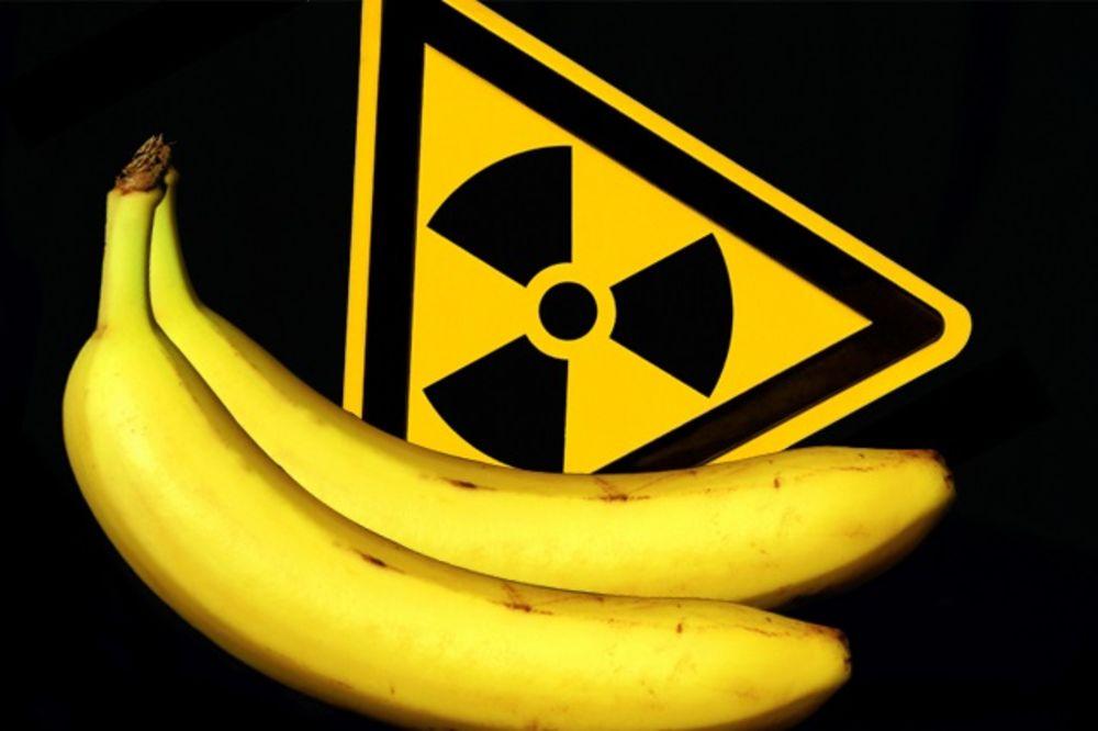 Radioaktivne stvari koje imate u kući! Radioaktivnost-foto-profimedia-1431601655-660309