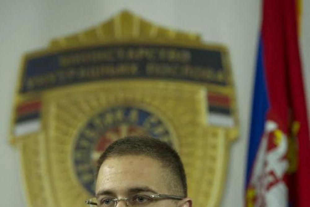 STEFANOVIĆ O UBISTVU JELENE MARJANOVIĆ: Policija će rešiti slučaj, intenzivna istraga se nastavlja