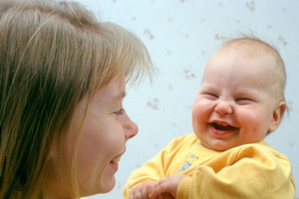 TAJNA JE U KUTIJI: Zašto su finske mame najsrećnije na svetu?