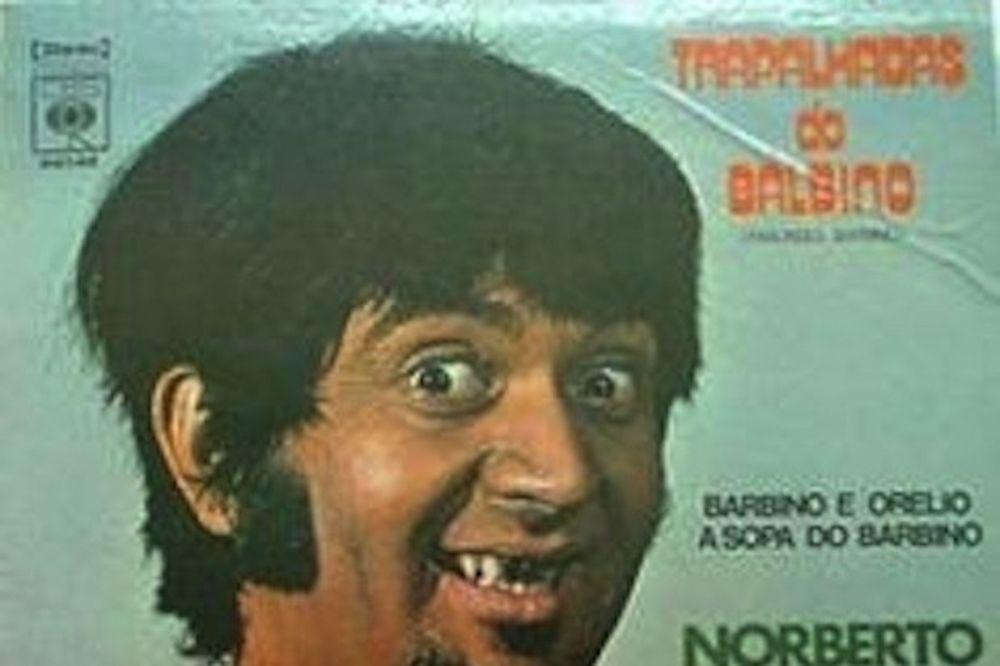 ZATO I NISU USPELI: Najbolnije slike muzičara svih vremena od kojih ćete plakati od smeha