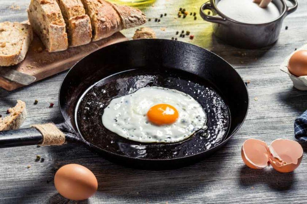 Pravite li ove greške tokom doručka?