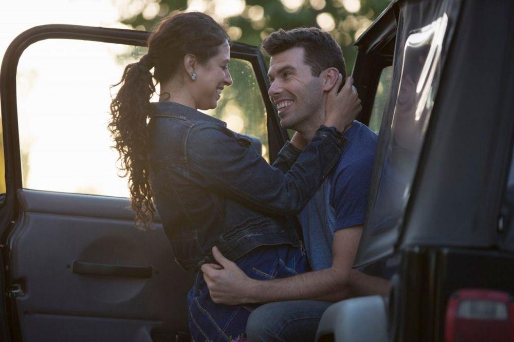 10 KORISNIH SAVETA: Šta uraditi kako biste nedostajali muškarcu
