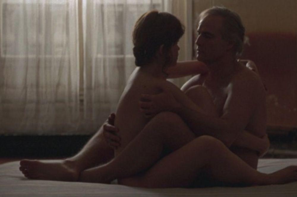 (18+)(VIDEO) VRUĆI PRIZORI: Najvažnije scene seksa koje su promenile istoriju filma