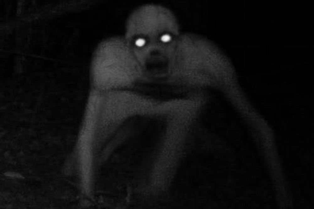 foto: Monster.wikia