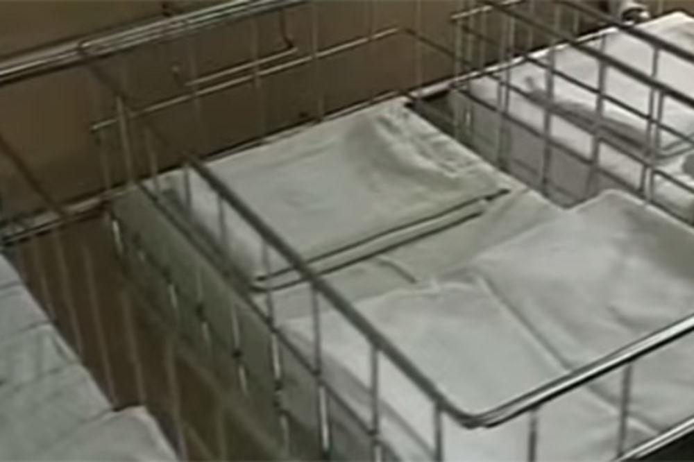 DANAS BI IMALI 23 GODINE: Nikad im nećemo oprostiti tragičnu smrt 12 banjalučkih beba!