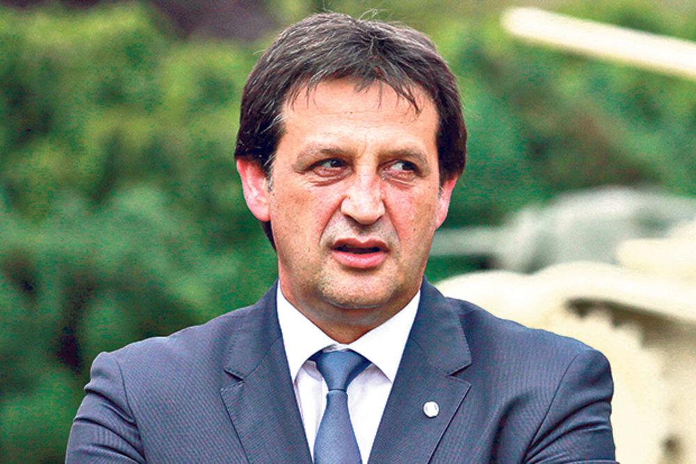 ISTRAGA: Tražićemo papire za Gašiće