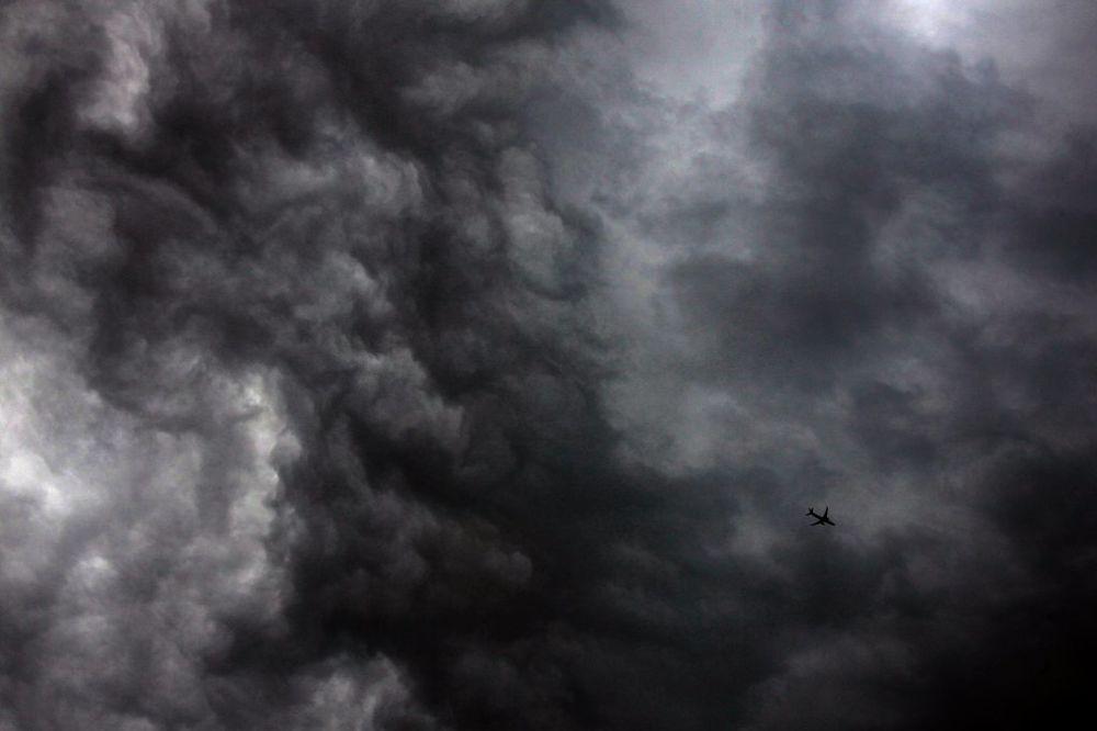 KINESKI HAARP: Izdvojili 30 miliona dolara za projekat koji bi kontrolisao vreme i izazvao kišu