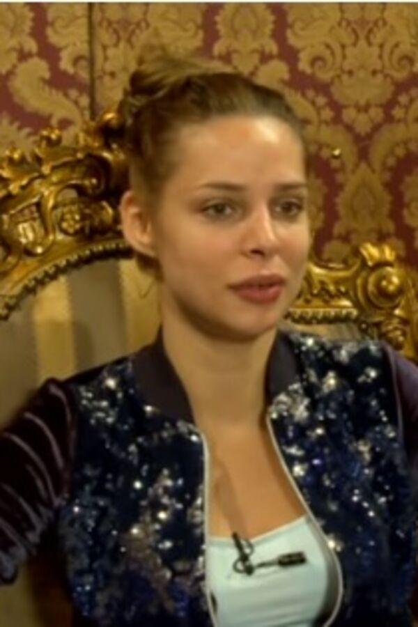 KONAČNO PROGOVORILA: Nataša Šavija otkrila zbog čega je Ružica mrzi