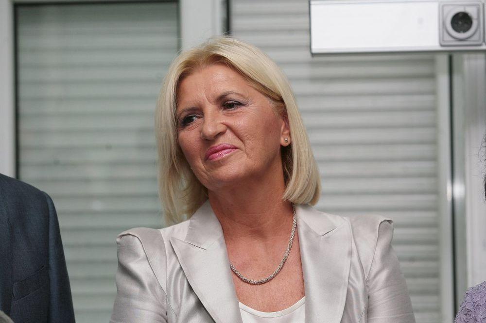 Fond Dragica Nikolić: Obnavlja se porodilište u Paraćinu