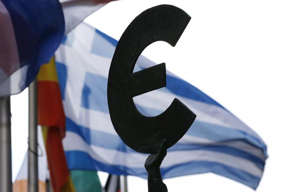 GRČKA UPOZORILA MMF: Nećemo platiti sledeću ratu duga, nemamo para