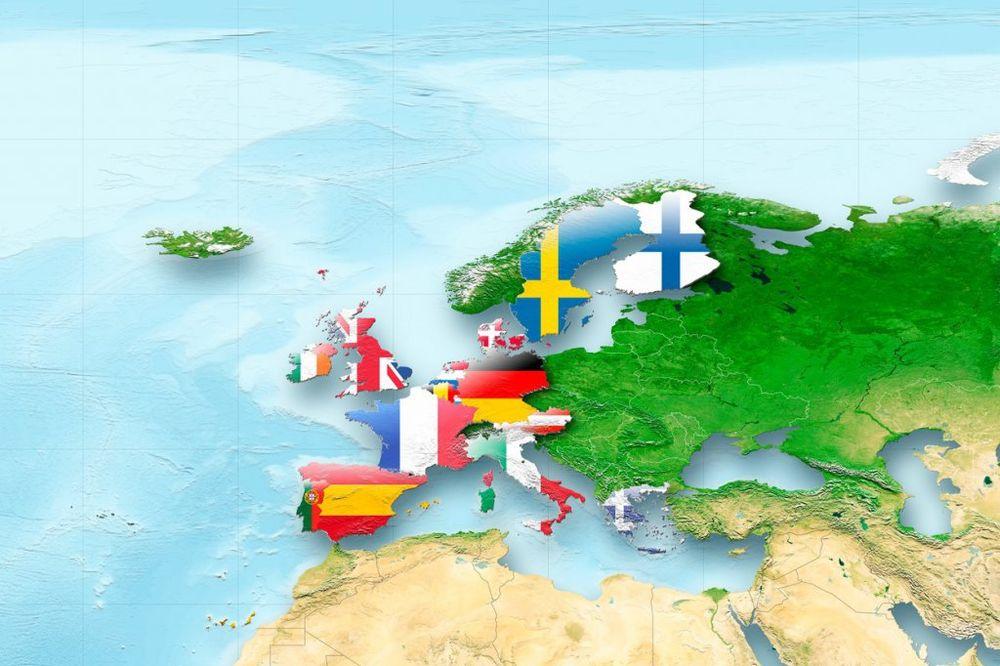 REŠITE KVIZ I PUTUJTE: Koja zemlja u Evropi je najbolja za tebe?