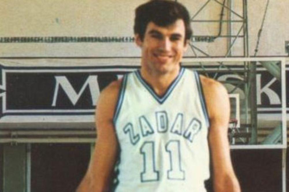 (VIDEO) DVE DECENIJE BEZ VELIKANA:Na današnji dan preminuo je Krešimir Ćosić