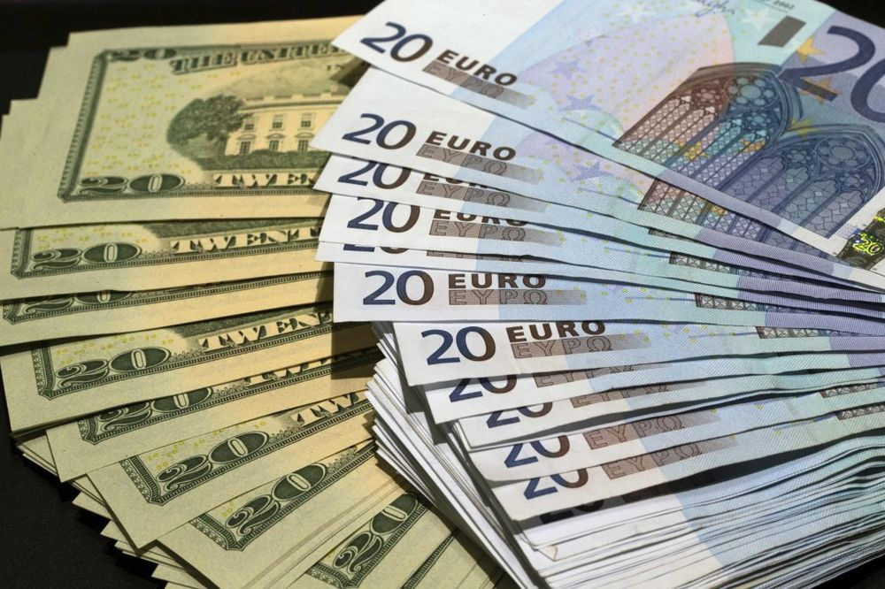 Isplata stare devizne štednje počinje 1. juna