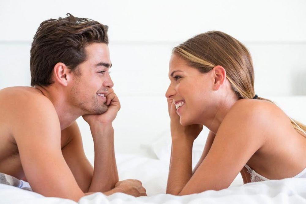 OTKRILI SMO: 15 grešaka koje je svaki muškarac napravio u krevetu