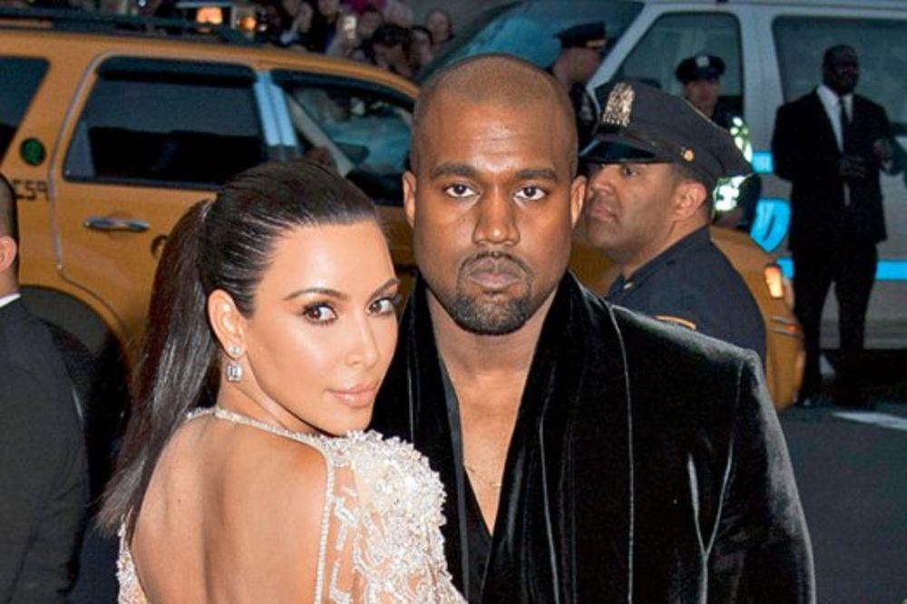 Ako je Kim prva prišla tipu, možeš i ti