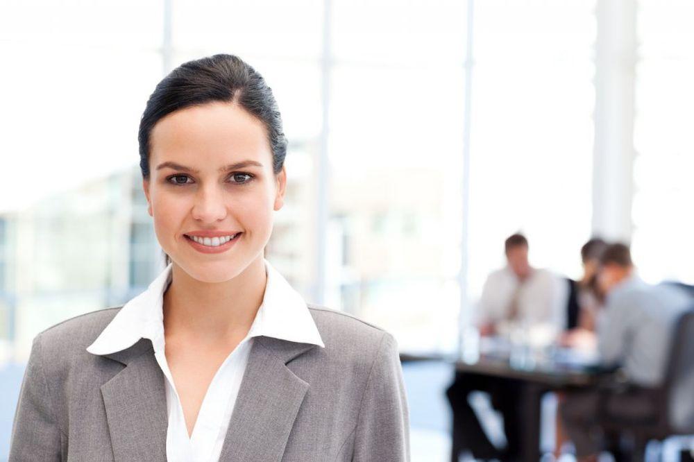 ONE SU USPELE, MOŽETE I VI: Ove žene su počele od nule i napravile firme koje uspešno posluju