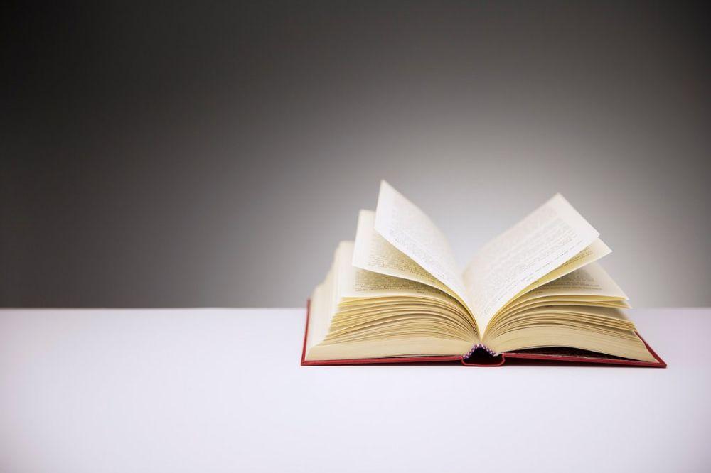 SPREMI SE ZA ODMOR: Koju knjigu bi trebalo da pročitaš ovog leta?