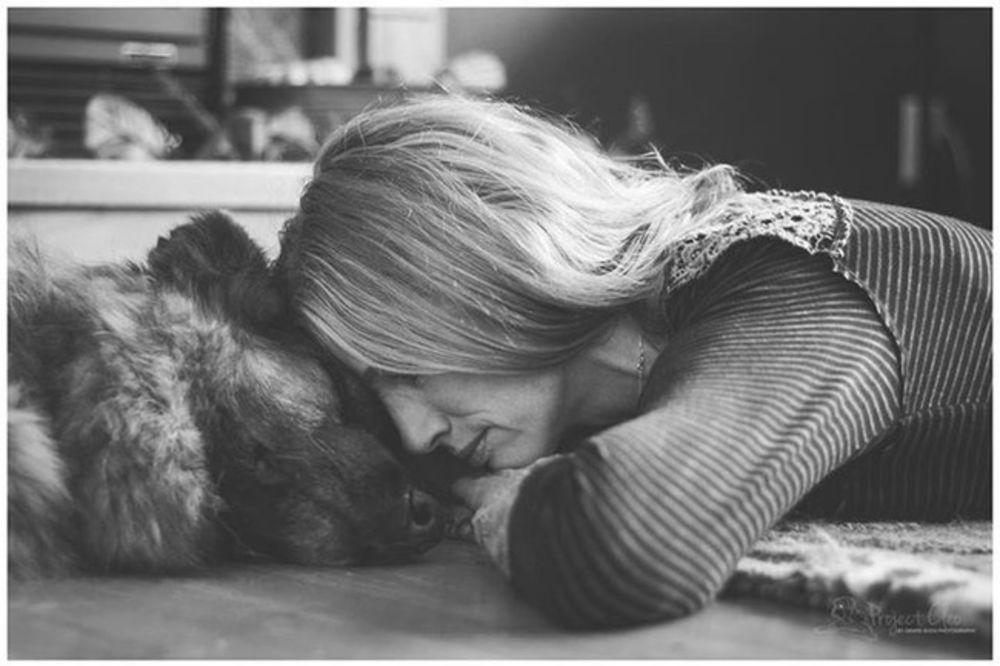 POSLEDNJI POZDRAV: Sačuvane poslednje uspomene na ljubimce koje će vas rasplakati