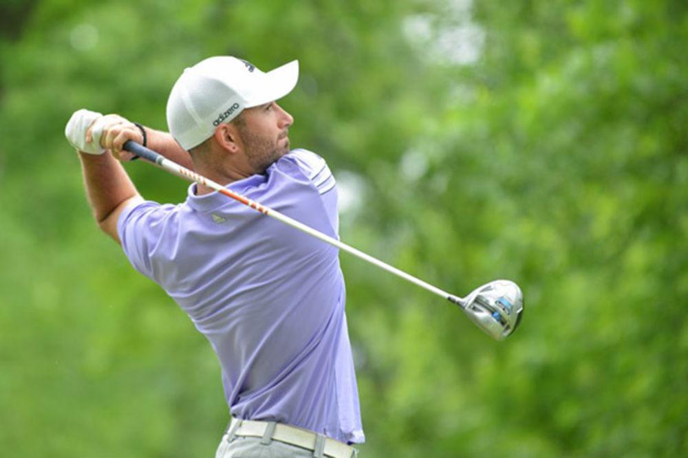 PRVENSTVO SRBIJE: Najbolji golferi juniori na Adi