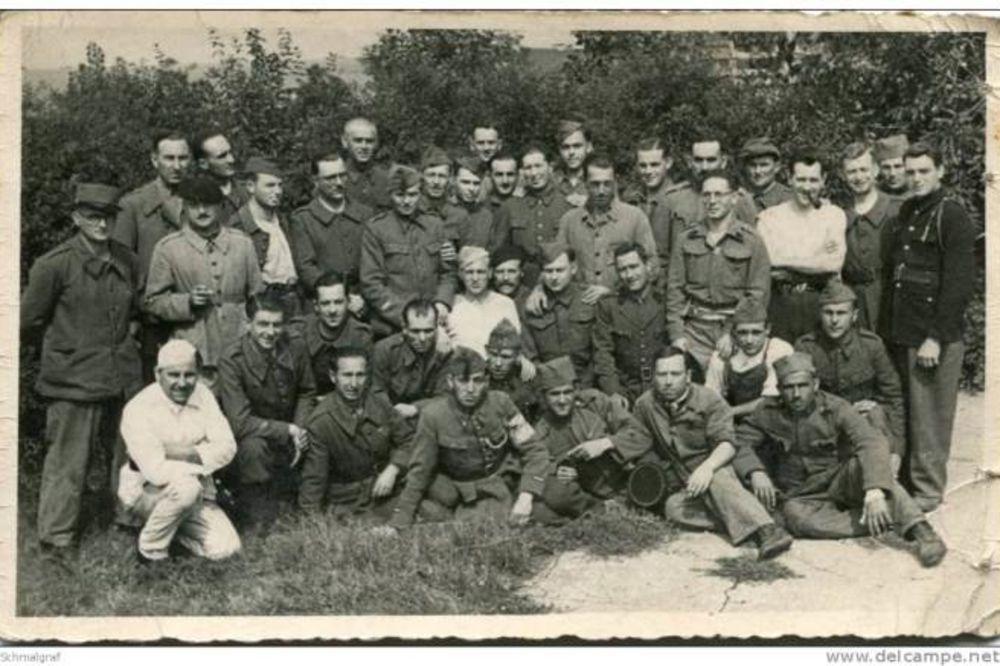 ISPOVEST AMERIČKIH VOJNIKA: Srbi su nam spasli živote!