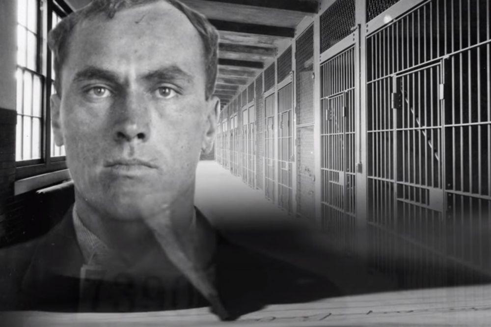 (VIDEO) NAJOKRUTNIJI SERIJSKI UBICA U ISTORIJI: Priča o čoveku koji je mrzeo ljudski rod!