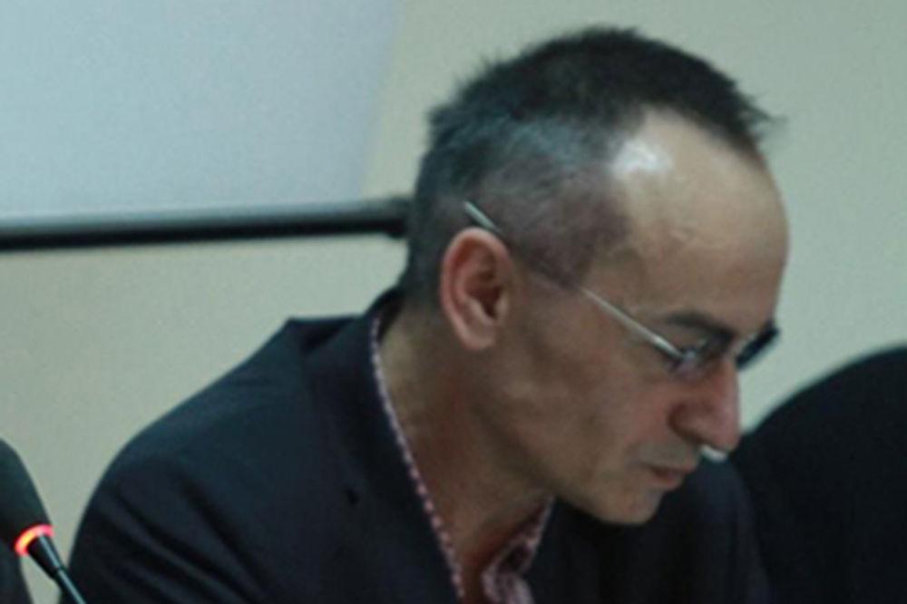 Zigmund Miler: Nemačko-srpska saradnja nije jednosmerna ulica