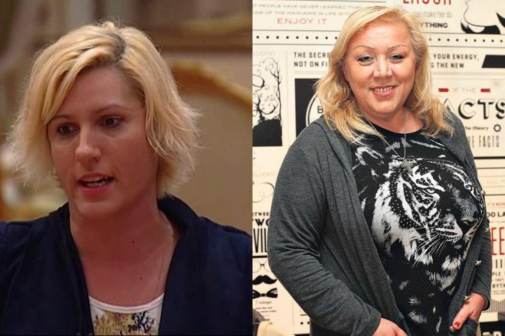 (VIDEO) JELENA ODALA ZORICU: Razvela je oženjenog čoveka, varala ga sa ljubavnikom pa dobila batine